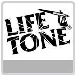 Lifetone Paints - Lacquer (Quart) - Matuska Taxidermy