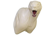 Black Bear Semi-Upright Offset - Matuska Taxidermy