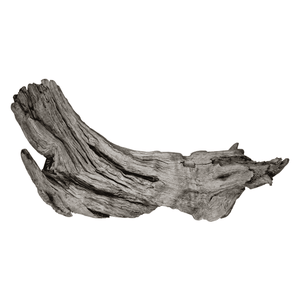 Artificial Driftwood • X-Large - Matuska Taxidermy