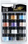 Pearl Ex Powder Kit - Series 3 - Matuska Taxidermy