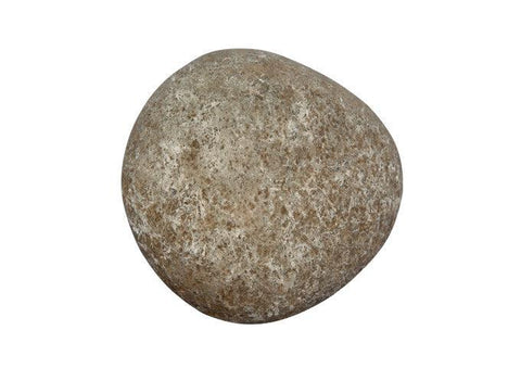 Individual Artificial Rock - Fieldstone Rock