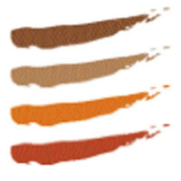 Canadian Tan Shale - Molding and Paint Kit