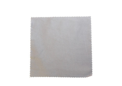 Small Microfiber Cleaning Cloth