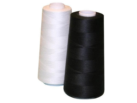 Light Polyester Thread