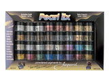 Pearl Ex Paints - Matuska Taxidermy