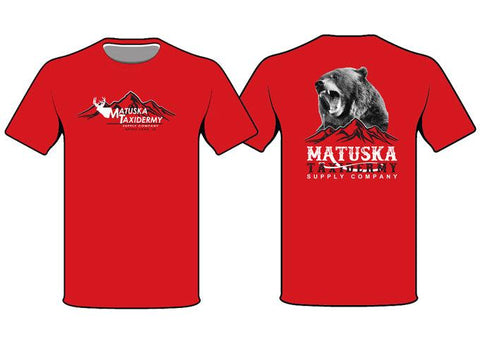 Matuska Shirt (Ultra Soft)