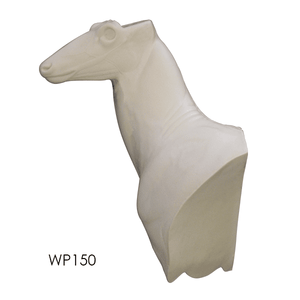 Competitors' Choice Wall Pedestal - Matuska Taxidermy