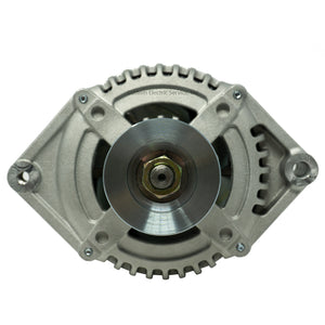 GM Alternator Old School 1965 - 1988