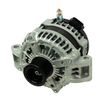 Load image into Gallery viewer, Ford T Alternator 1997-2007