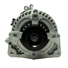 Load image into Gallery viewer, Honda Civic 06-11 1.8L  Alternator 06-11 180-320a Plug and Play or 14.8V