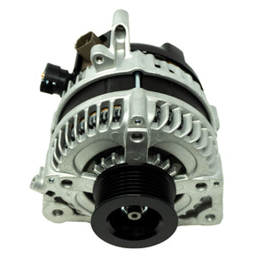 Honda Civic 06-11 1.8L  Alternator 06-11 180-320a Plug and Play or 14.8V