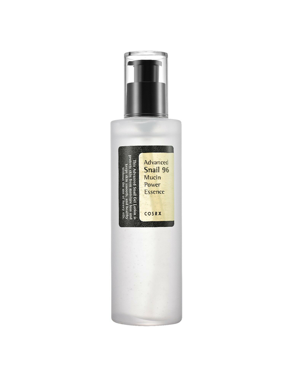 Cosrx Advanced Snail 96 Mucin Power Essence - kopen in Nederland bij Keauty.nl