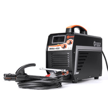 Load image into Gallery viewer, Electric Welding Machine 220V Digital Display MMA Arc Stick - Bragartele.com