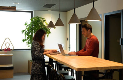 Case Study of Kanademono, #1 Airbnb Japan Office