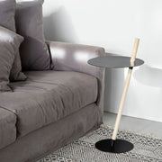TUBE & ROD - Side table