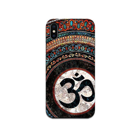 Om Illustration Case