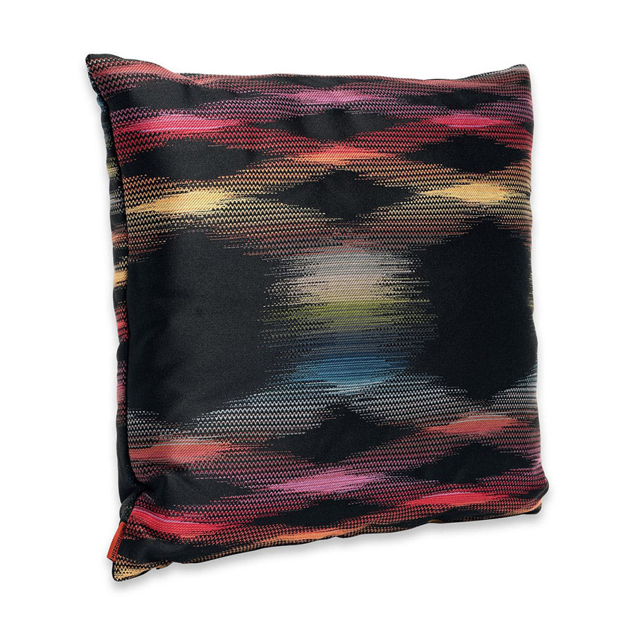 Cojín Stoccarda Missoni Home