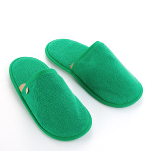 Zapatillas Slippers color 230
