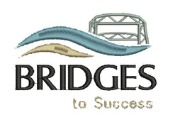 BRIDGES TO SUCCESS
