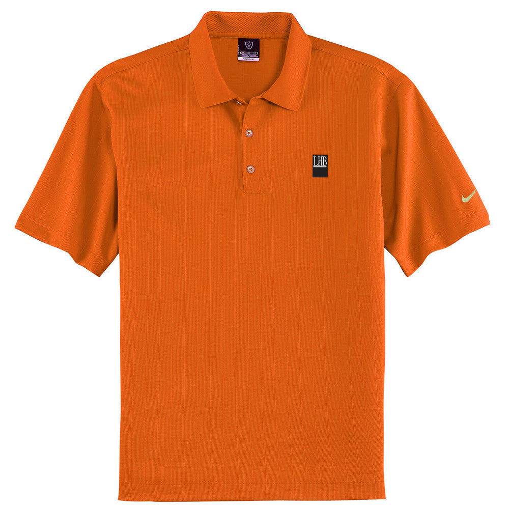 Nike Golf - Dri-Fit Polo - Men's - #266998