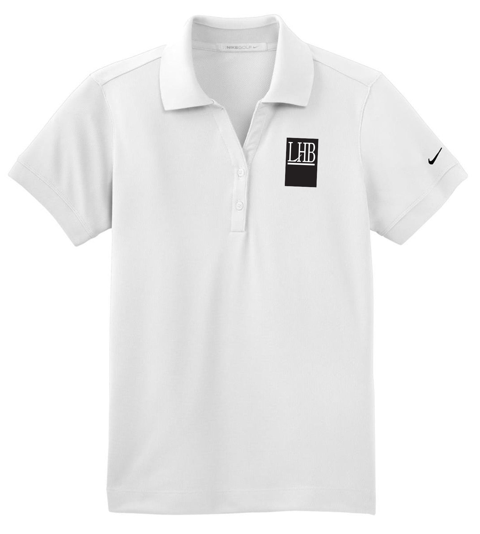 Nike Golf - Dri-FIT Polo - Women's - #286772