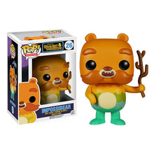 Load image into Gallery viewer, POPS! For Patients Mystery Box (Animation) - Donation - Popu!ar Collectibles