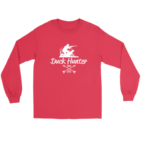 Image of Duck Hunter shirt