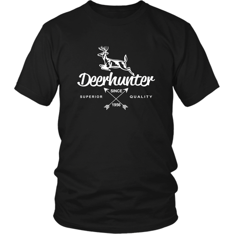 Deer Hunter shirt