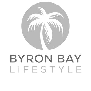 Byron Bay Lifestyle