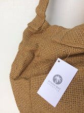 Load image into Gallery viewer, Bangalow Jute Market Bag