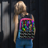 All About Awareness Backpack