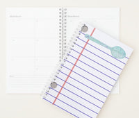 Brain Fog List Planner
