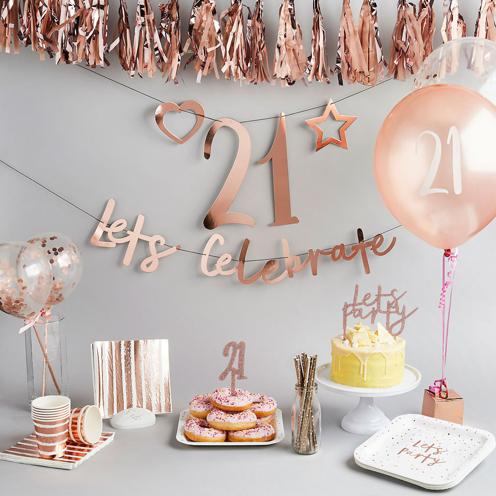 Outstanding Celebrate Your Milestone Birthday In Style Personalised Birthday Cards Epsylily Jamesorg