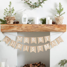 Shop Decorations >