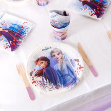 Shop Disney Frozen >