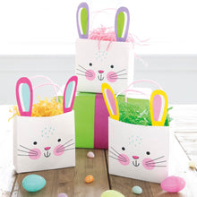 Easter Party Bags & Fillers