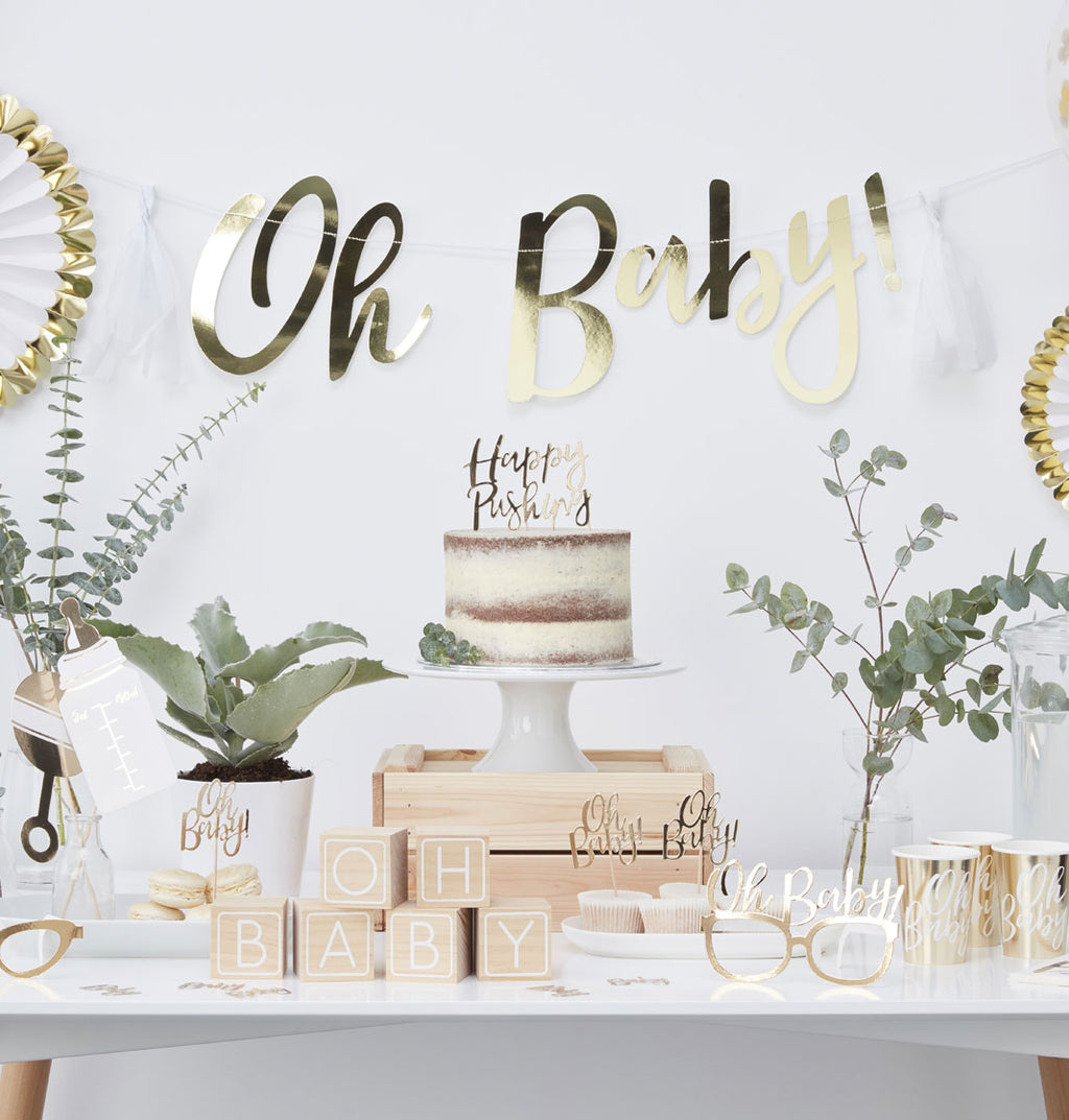Party Shop Online | Party Supplies | Party Decorations