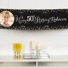 Shop Occasion Banners >