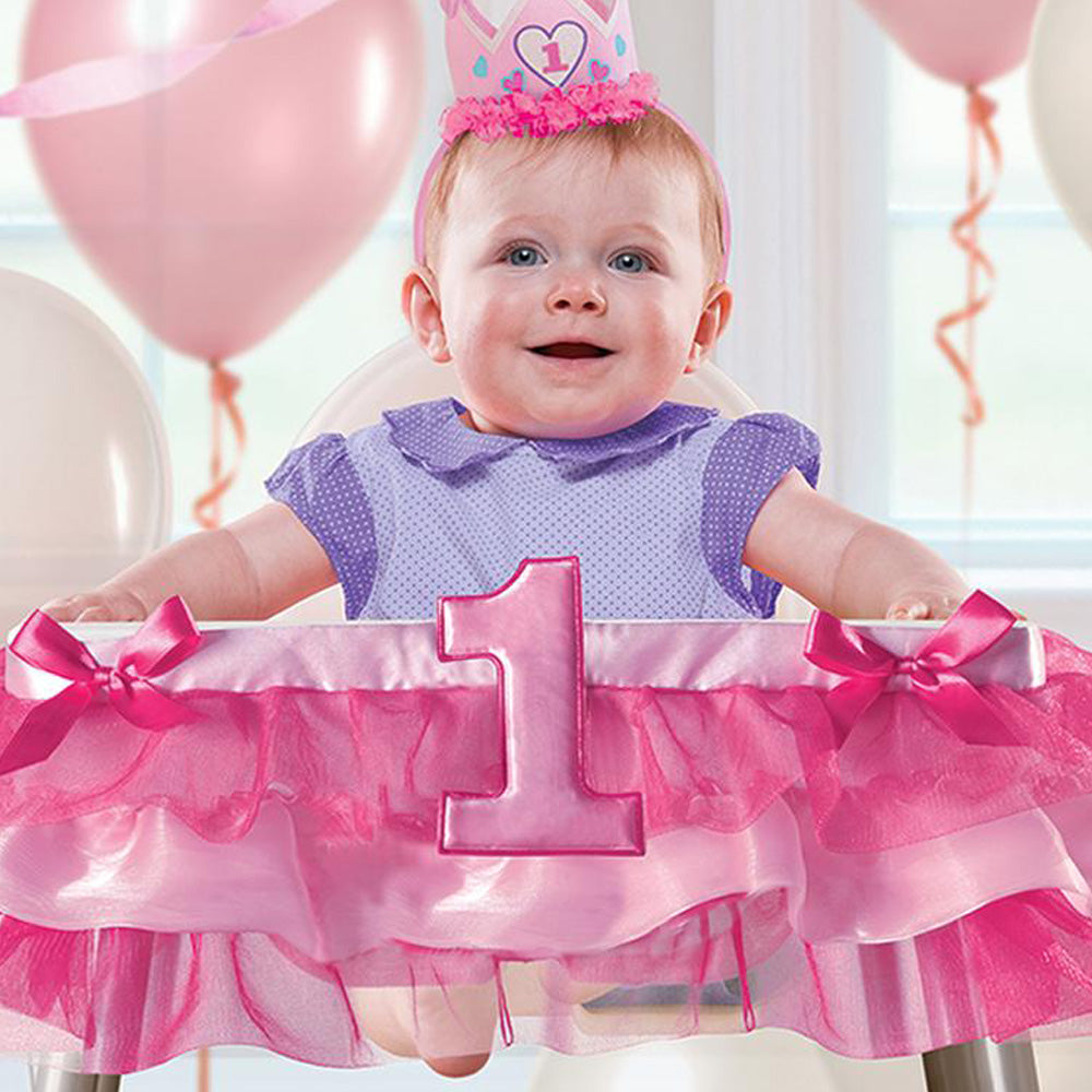 Baby Occasions Sale