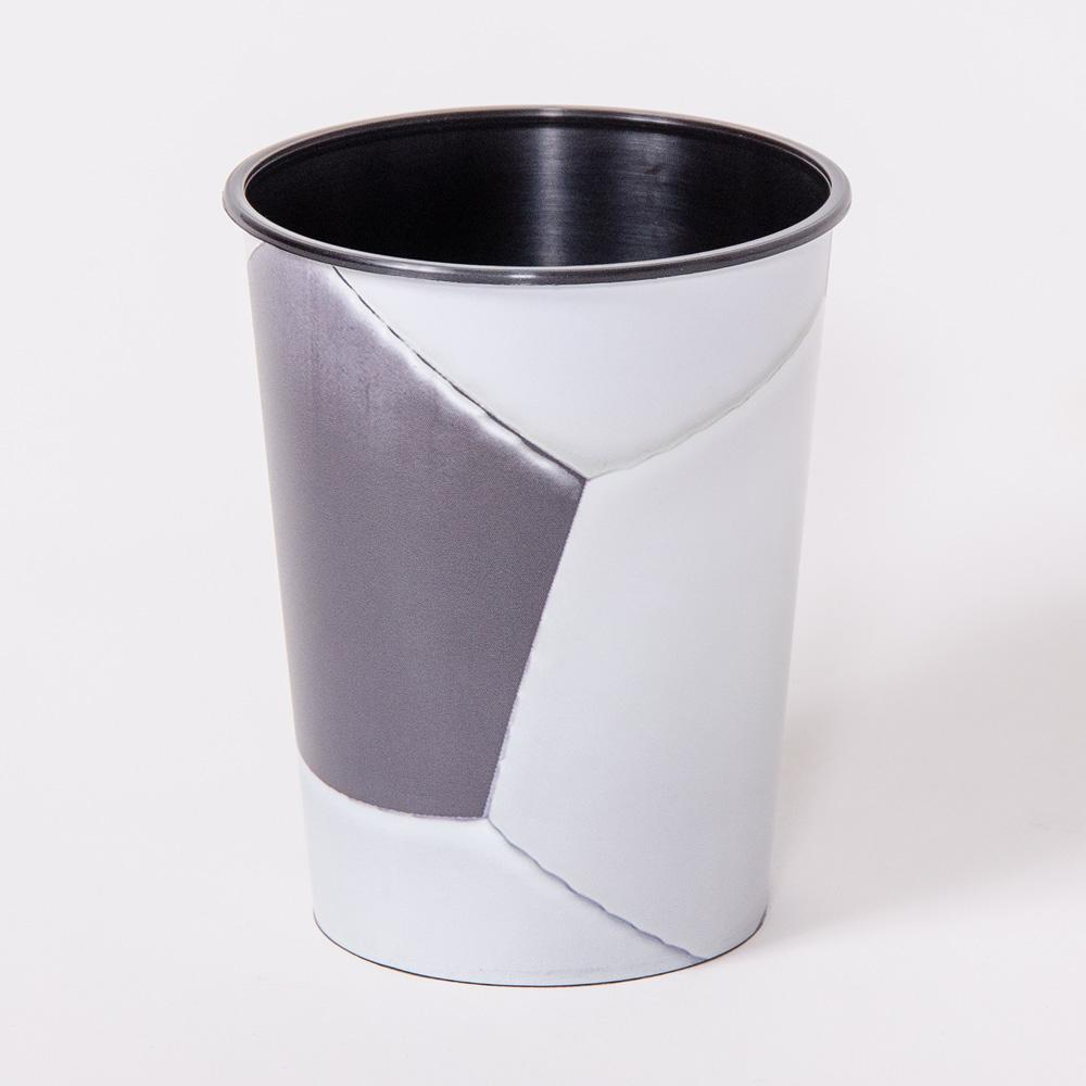 Football Gift Cup
