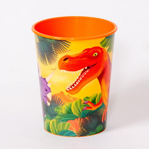 Dinosaur Gift Cup