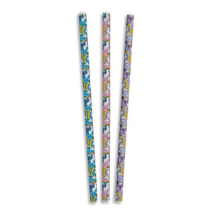 Unicorn Pencil (x6)