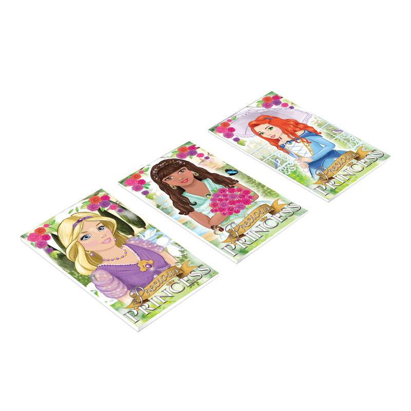 Click to view product details and reviews for Princess Notebooks X6.