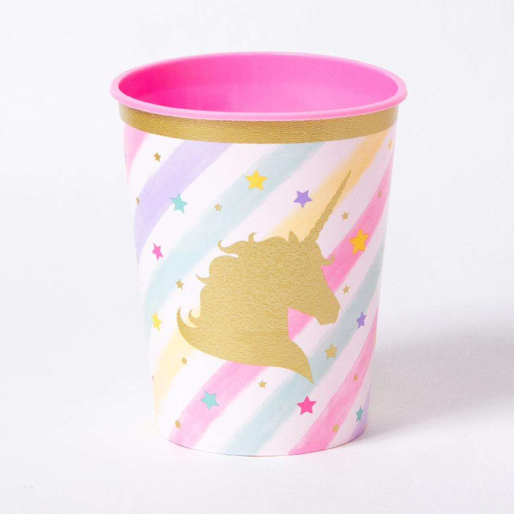 Unicorn Sparkle Gift Cup