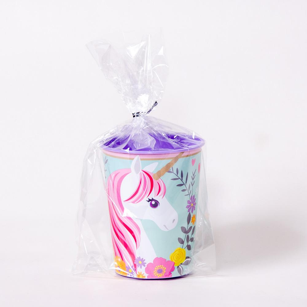 Magical Unicorn - Gift Cup