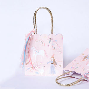 Magical Princess - Party Bags (x8)