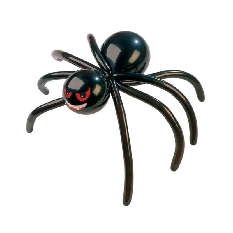 Spider Modelling Balloon Kit