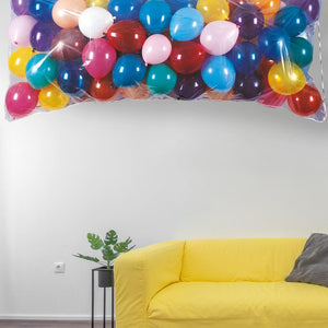Balloon Drop Kit