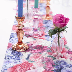 Truly Scrumptious Table Runner
