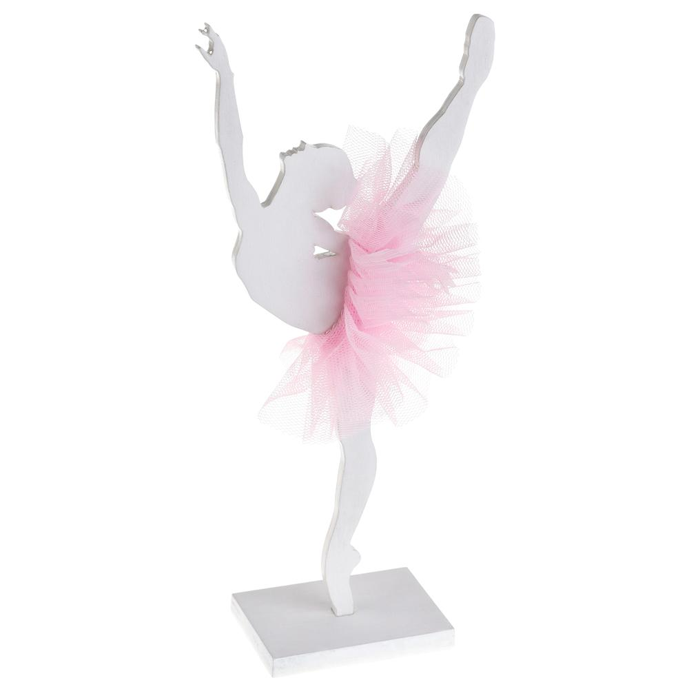 Ballerina Party Centrepiece